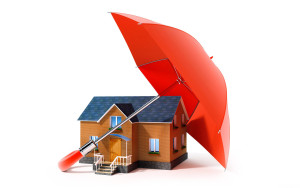 Home-Insurance-Coverage-national-records-office-protection  Effective Strategies For Home Insurance Coverage That You Can Use Starting Today 284b7c9ffa7beba3e0d4e36a32fe5921 large