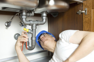 leaking-pipe-national-records-office-home-improvement  The Lost Secrets of Home Improvement for New Homeowners Plumbers London