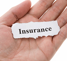Home Insurance Coverage  Effective Strategies For Home Insurance Coverage That You Can Use Starting Today insurance5