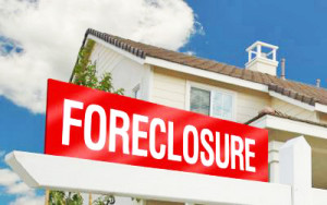 foreclosure-national-records-office  Understating Your Foreclosure Rights - National Records Office Review foreclosure national records office