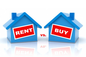 national-records-office-rent-vs-buy  Is it Cheaper to Buy or Rent? national records office rent vs buy